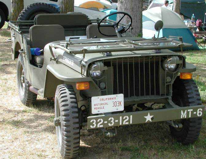 Military Jeep Parts >> Wwii Mb Gpw Jeep Tools Spare Parts And Accessories Page Brian S