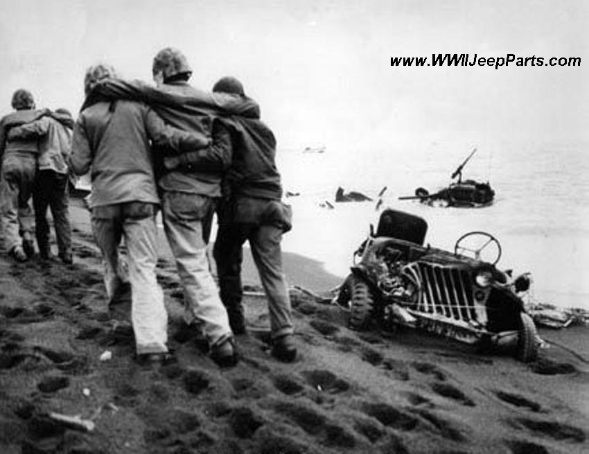 Original Wwii Jeep Photograph Archive Avg Flying Tigers >> Original WWII Jeep Photograph Archive - AVG Flying Tigers ...