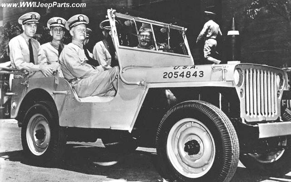 Original Wwii Jeep Photograph Archive Avg Flying Tigers >> Photo : Original Wwii Jeep Photograph Archive Avg Flying ...