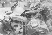 There is universal agreement that the WWII GAZ-67 was harder to maintain and less reliable, than the American made Willys MB and Ford GPW jeeps.